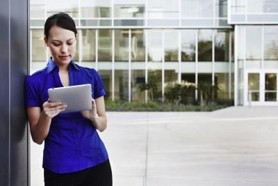 SAP Business One Sales App