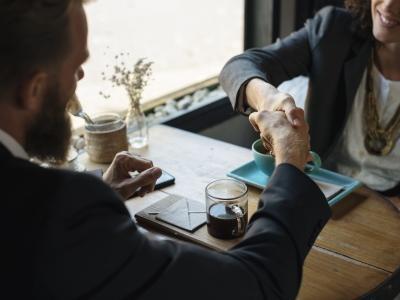 Die Geschichte von SAP Business One - Teil II